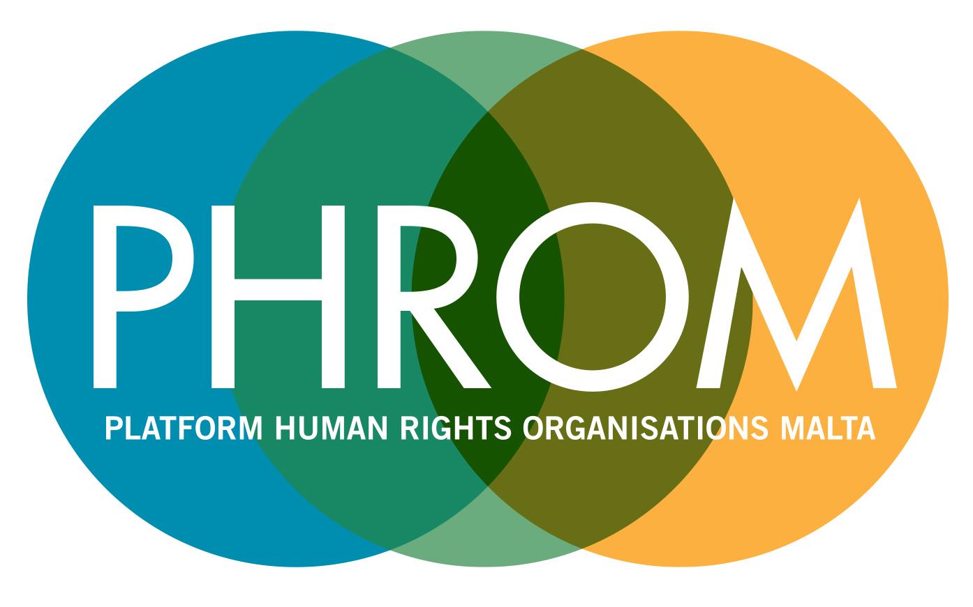 PHROM_logo