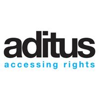 aditus3