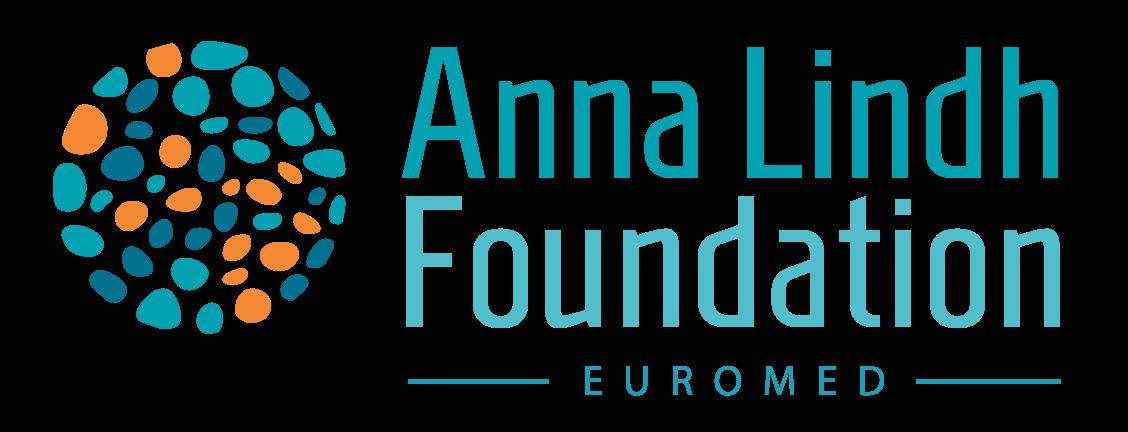 annalindhfoundation