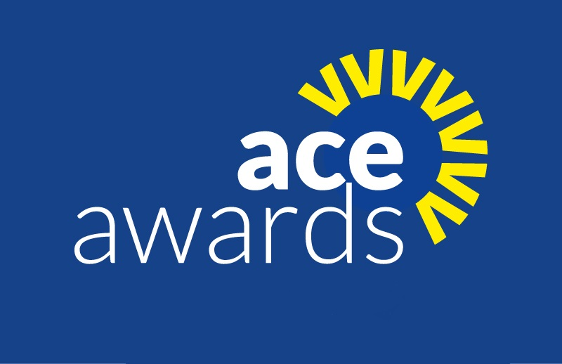 ace_award_logo - new