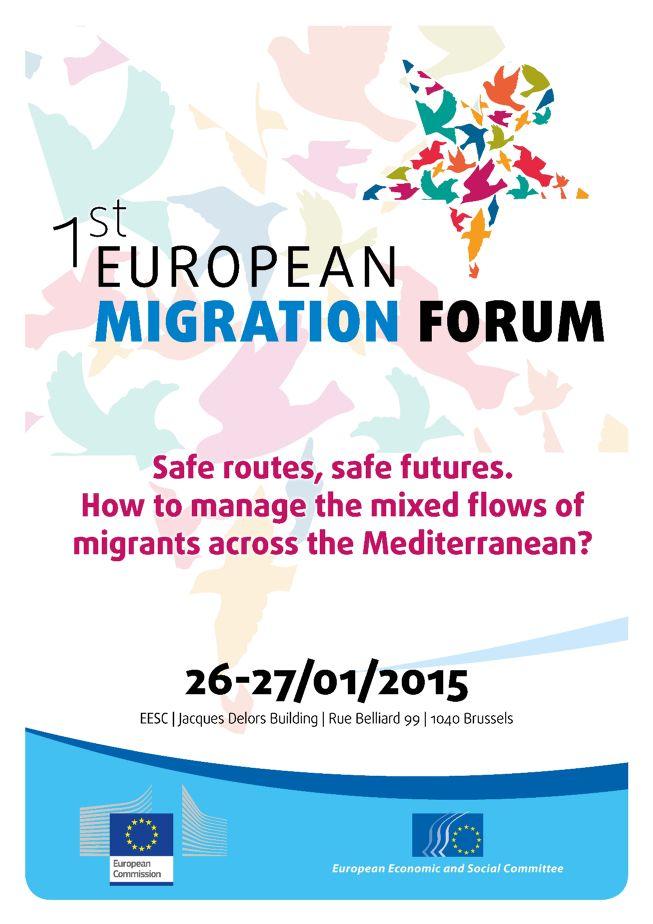 eumigrationforum
