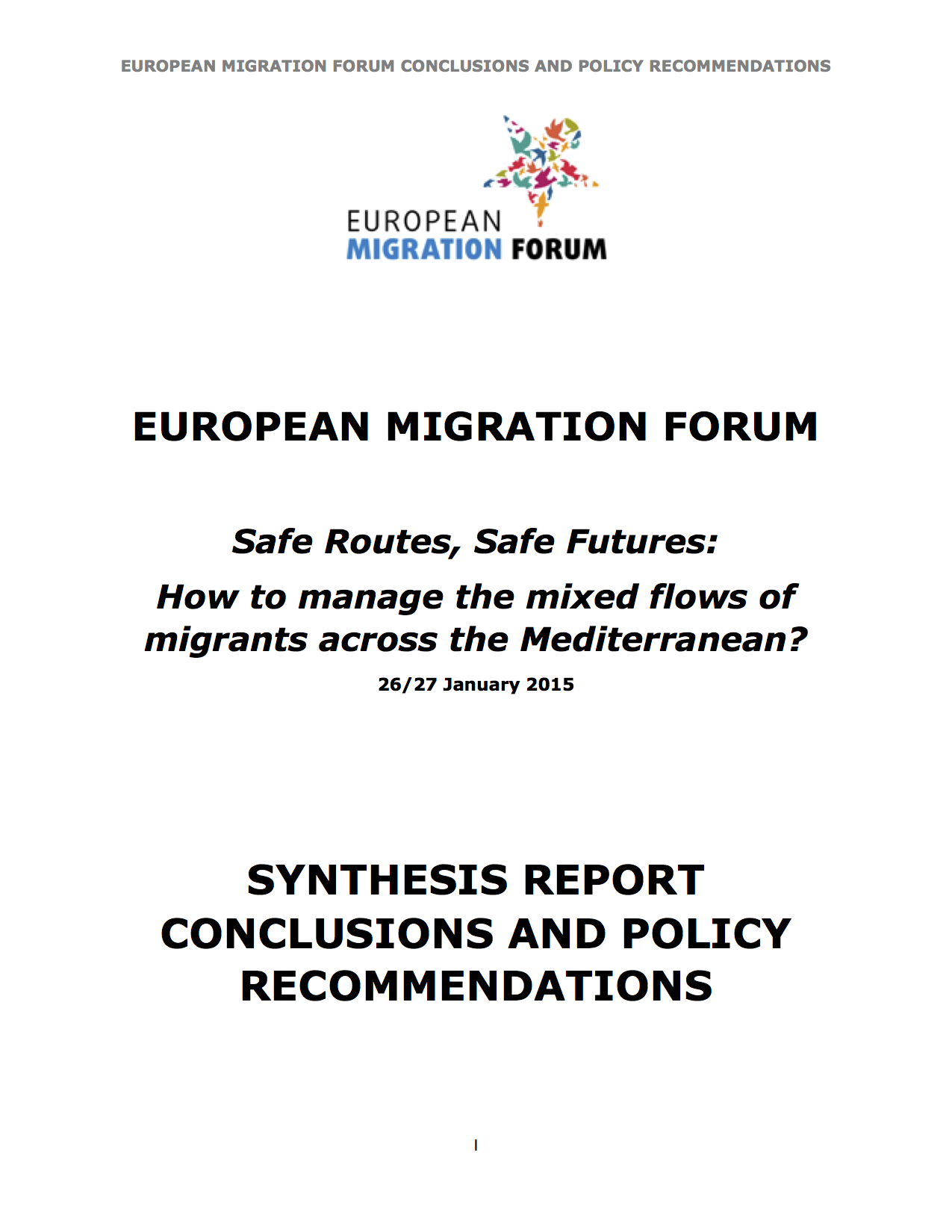eumigrationforumcover