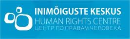estoniahumanrightscentrelogo