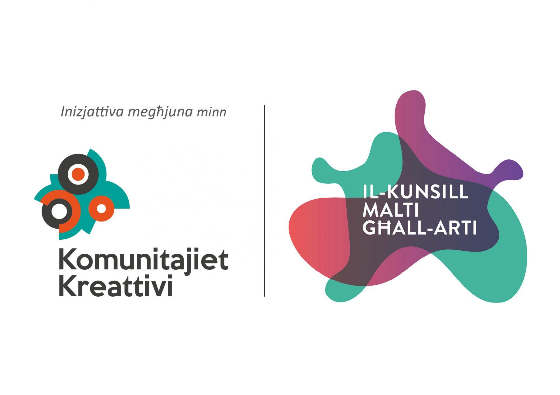 KK & ACM logo2
