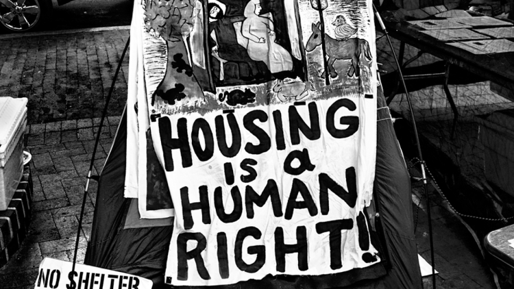 right-to-housing-750x422