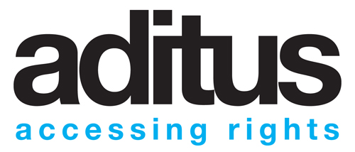 aditus foundation